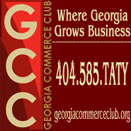 From CBS MONEYWATCH: Georgia Commerce Club Grows to 1,000 Members in 10 Months
