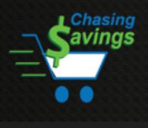 Chasing Savings, LLC's AdLogixTM Platform Launch Announced