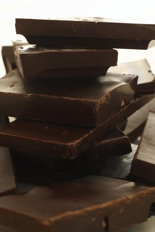 Chocoholics Unite! October 28th is National Chocolate Day!