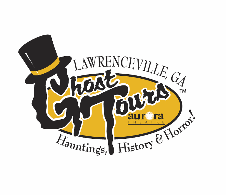 Ghost Tours-Lawrenceville