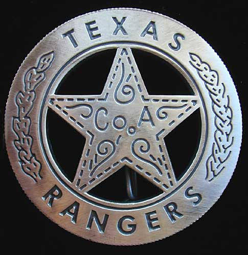 Texas Rangers First to the Big Dance!