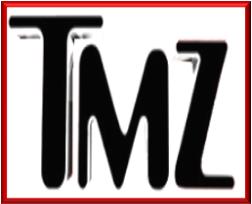 TMZ Celebrity Gossip