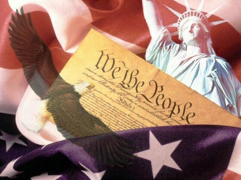 United States Supreme Court Will Soon Issue a Landmark Decision on the Validity of the Constitution