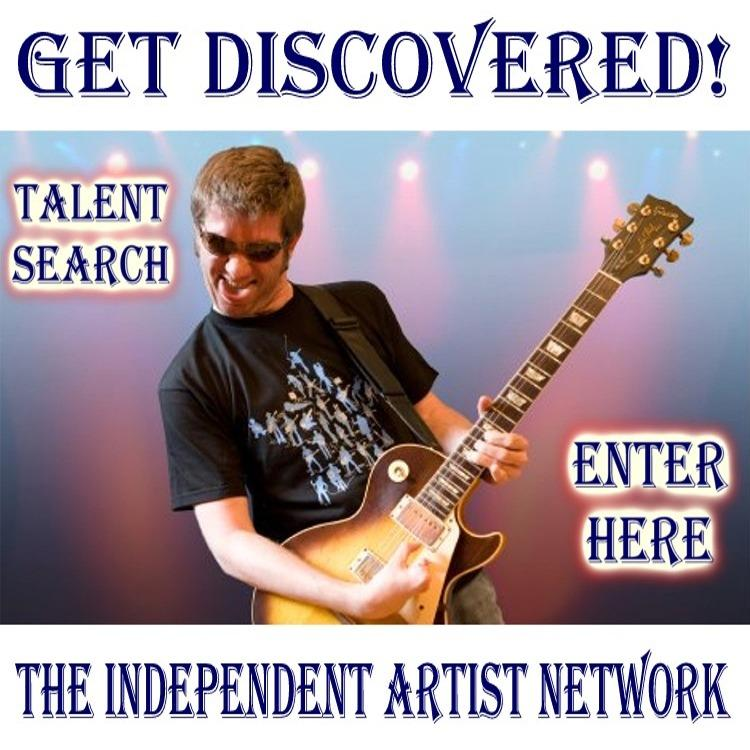 IAN-TV Talent Search: ARE YOU the next big Music Sensation?