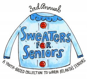 Help a Senior Stay Safe and Warm This Winter