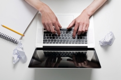Why Every Entrepreneur Should Write and 9 Tips To Get Started