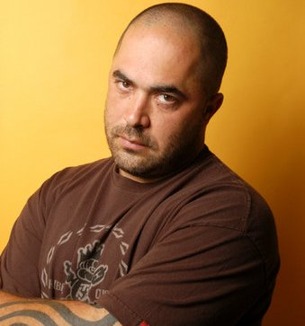 Aaron Lewis – Hometown Country Boy