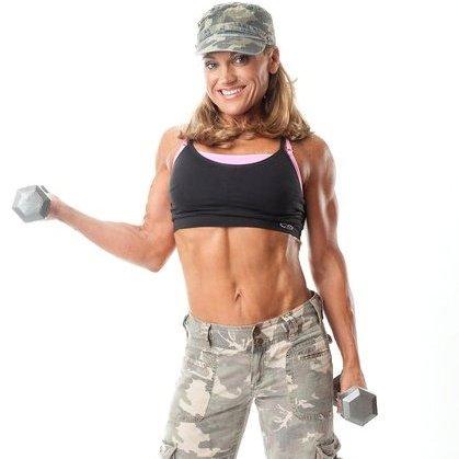 Fat-2-Fit-14-Diane Wilson