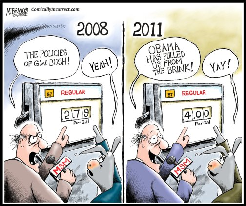 """Antonio F. Branco-""""Meanwhile At The Pump"""" and others…"""