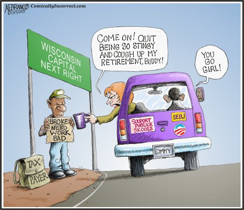 """Cough it up""-Antonio F. Branco"