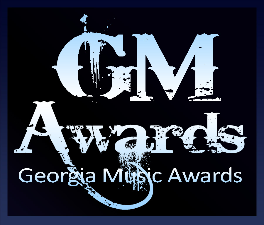 Georgia Music Awards