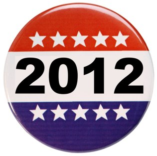 2012 Possible Candidates (SodaHead Poll)