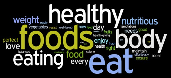 """4 """"Healthy"""" Foods You Should Avoid"""