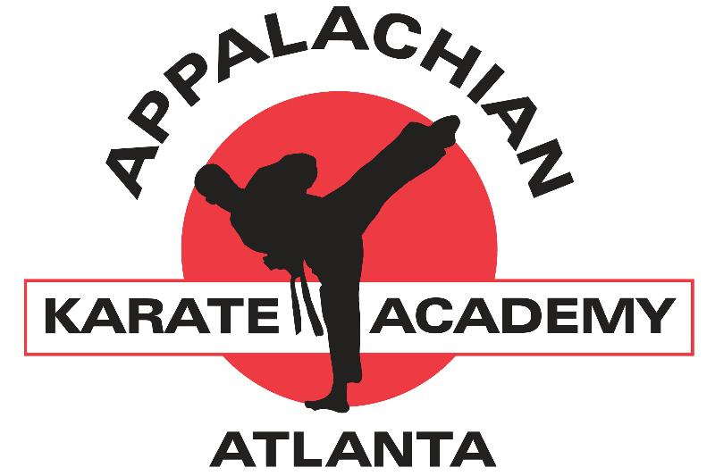 Appalachian Karate Academy Atlanta's Free Bully Proof Private Class