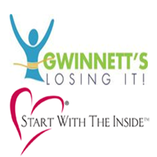 Gwinnett's Losing It! Finale and Health Fair
