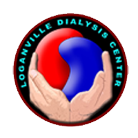 Loganville Dialysis Center (Kidney Care Group)