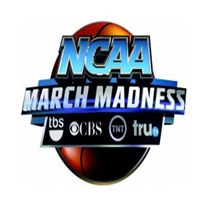 Which Sweet 16 Team Becomes Champ?