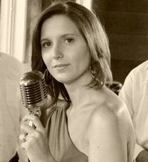 Georgia's Top Female Artist 2011