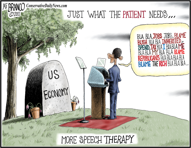 More Speech Therapy – Antonio F Branco