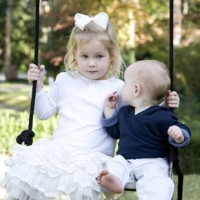Southern Sitters & Nannies Expands in Atlanta