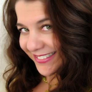 Bonnie M Moret - Guest Columnist