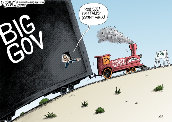 A Heavy Load – Antonio F Branco