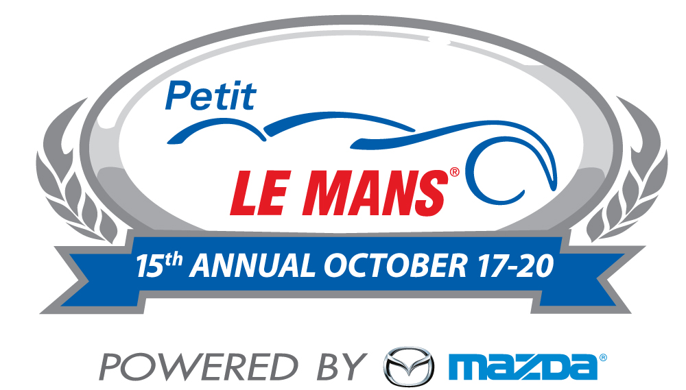 15th Annual Petit Le Mans at Road Atlanta