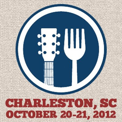 Southern Ground Music & Food Festival Returns to Charleston