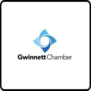AJC: Gwinnett School Board May Be Illegally Funding Chamber