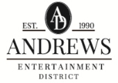 Andrews Entertainment District Presents St. Patrick's Parties