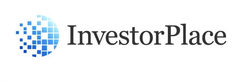 5 Managed Portfolio Criteria for 401k Investors