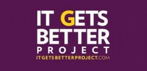betterproject