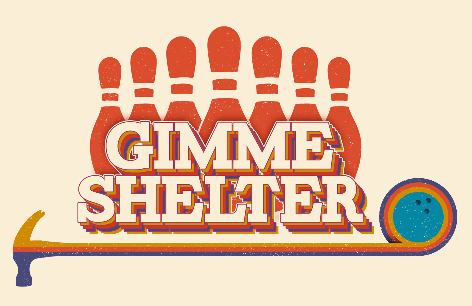 Operation Home Presents 3rd Annual Gimme Shelter in Charleston, SC