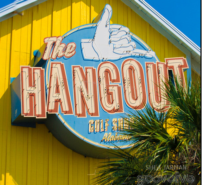 Hangout Music Lineup Complete With Stevie Wonder, Tom Petty, And Kings Of Leon
