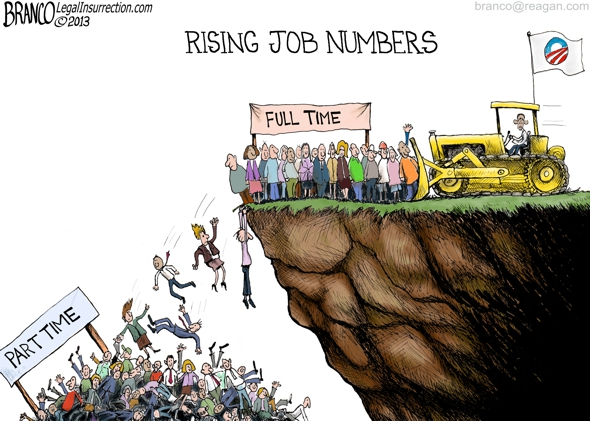 Jobs News-Antonio Branco