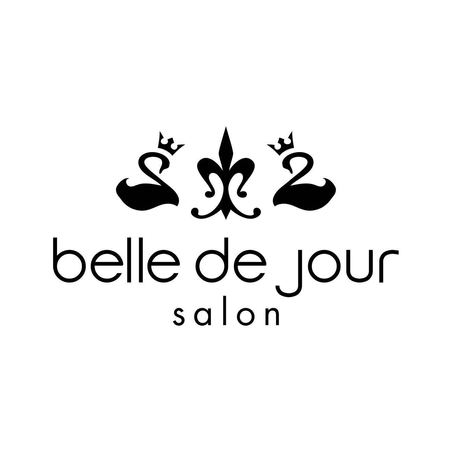 Belle de Jour Salon to Donate Percentage of Sales to CURE Childhood Cancer