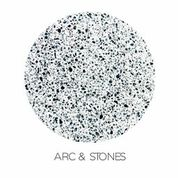 Album Review: Arc & Stones' Self-titled Debut Album