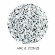 Album Review: Arc & Stones' Self-titled Debut Album