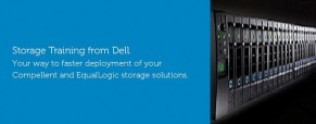 How Dell is Providing Better Solutions for IT Professionals