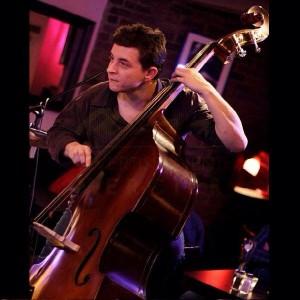 Olivier Babaz