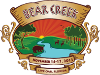 Bear Creek Music and Art Festival