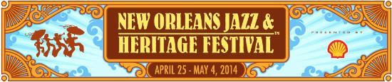 jazz-fest-2014-main-logo
