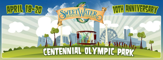 sweetwater-20141