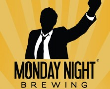 Weeknights at Monday Night Brewing Company
