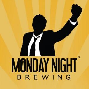(Photo Credit: Monday Night Brewing)