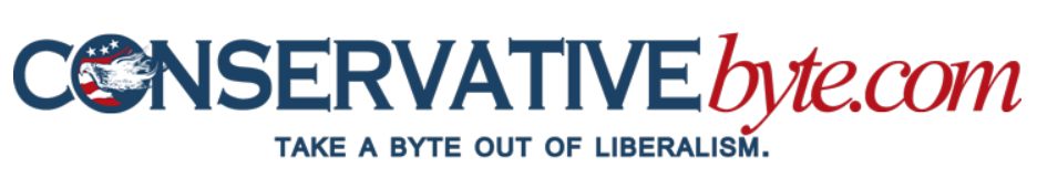 Conservative Byte Logo