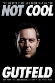 NOT COOL – Now Available Where all Books are Sold