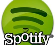 Led Zeppelin arrives on Spotify