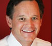 Wednesday Weekly Wealth Watch – Vance Howard