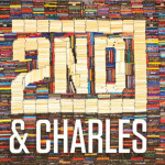 2ndCharles_wall-150x150